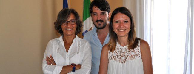Lentini   Nuovo assessore ai Servizi sociali. Alessandra Cottone lascia e subentra Rita Brancato