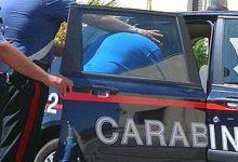 Francofonte | Autore di una rapina a Rimini, in carcere per scontare la pena