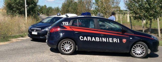 Lentini | Maxi furto di gasolio dall'oleodotto San Cusumano-Sigonella, in manette un catanese di 56 anni