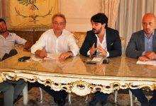 Lentini | Palazzo Scammacca e via Etnea, ecco i decreti di finanziamento