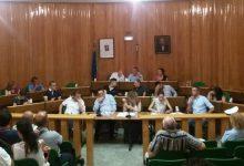 Canicattini| Eletti i Presidenti ed i Vicepresidenti delle tre Commissioni consiliari permanenti