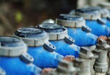 Lentini | Consumi idrici, via alla lettura dei contatori per la fatturazione a saldo del 2016