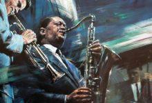 Palazzolo  Terzo Festival Arte in Jazz