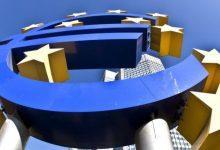 Lentini | «L'Europa: le rose e le spine», incontro-dibattito promosso dal Partito democratico