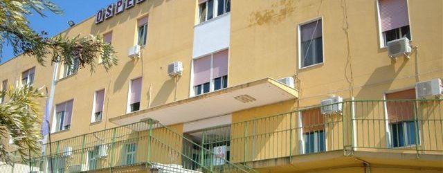 Augusta| Il reparto di rianimazione di Lentini non è stato istituito dall'Asp: replica del commissario Brugaletta