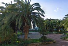 Augusta| Spaccio in piazza Mattarella