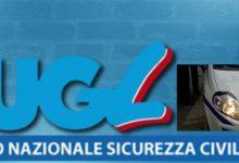 Palermo| Ugl sicurezza civile su vertenza Ksm.
