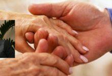 Augusta| Ci si muova sull'assistenza ai soggetti fragili. La legge lo prevede e si può fare tanto