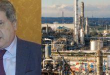 Siracusa| Sequestro impianti industriali – Interviene l'assessore regionale Bruno Marziano