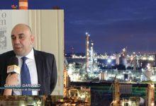 Siracusa| Il sindaco Garozzo sul sequestro degli impianti Isab ed Esso