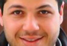 Siracusa| Tony Bonafede torna in consiglio ma non col PD