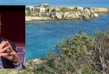 Palermo| Approvato il piano paesaggistico della provincia di Siracusa