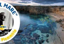 Siracusa| Assegnato al  TC Match Ball una tappa del Gran prix  Sicilia Open Water 2017