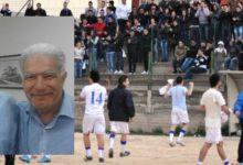 Carlentini  L'Asd Carlentini Calcio iscritta con largo anticipo al campionato di Promozione 2017/2018