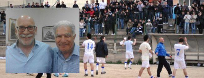 Carlentini| L'Asd Carlentini Calcio iscritta con largo anticipo al campionato di Promozione 2017/2018