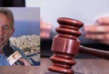Augusta| Porto di Augusta: giustizia è stata fatta!!!