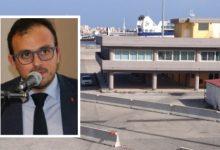 Melilli| Autorità portuale. Sospensione del decreto Delrio da parte del Cga
