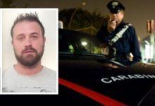 Avola| Due arresti per tentata estorsione ad impresa di costruzioni