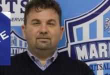 Augusta| Kelme è il nuovo sponsor tecnico del Maritime Augusta