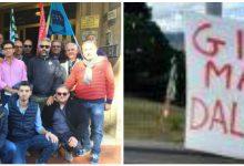 Siracusa| Vicenda Ias. Prosegue la protesta dei lavoratori
