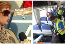 Siracusa| Dipendenti Mondus. Cambio appalto dei servizi pulizie vagoni