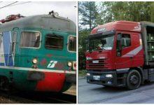 Siracusa| Ferrovie e gommato – Interviene Vera Uccello di Filt Cgil