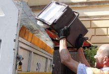Lentini | Differenziata fase 3, da lunedì in distribuzione i kit per la raccolta dell'umido e della frazione secca