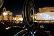 Pachino| A Marzamemi 80 film e 20 anteprime