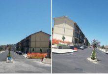 Canicattini| Ritorna in via Grimaldi il mercato settimanale