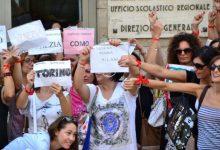 Augusta| Aviello e Sauro chiedono al Consiglio comunale di sostenere i docenti siciliani