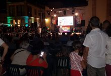 Pachino| Grande successo per la terza edizione del Sii come sei weekend a Marzamemi