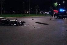 Avola| Incidente Stradale: perde la vita un motociclista