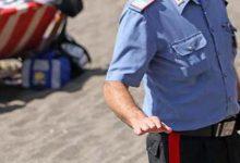 Noto| Predoni in trasferta arrestati dai carabinieri