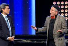 Melilli| Estate melillese, sabato il cabaret di Salvo La Rosa ed Enrico Guarneri