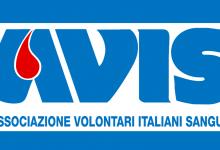 """Palazzolo  Sabato appuntamento con la """"Festa del donatore"""" dell'Avis"""