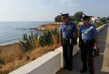Siracusa| Ferragosto sicuro. Bilancio positivo per i servizi effettuati dai carabinieri su tutto il territorio provinciale