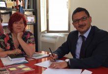 Pachino| Welfare, si è dimessa l'assessore Costa