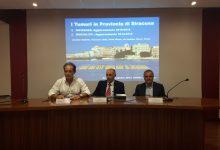 Siracusa| Presentati i dati aggiornati del registro tumori in provincia