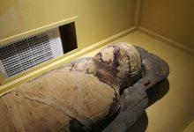 Siracusa| La porta dei Sacerdoti, guida al restauro per i visitatori