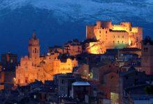 Palermo| La città dei Chiaramonte: visita guidata alla Caccamo Medievale
