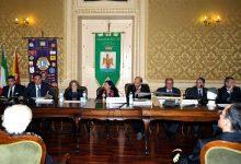 Augusta| Stop agli studi della Commissione Comunale di Storia Patria