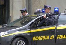 Augusta| Beni per 3 milioni di euro sono stati sequestrati dalla Guardia di finanza di Siracusa.
