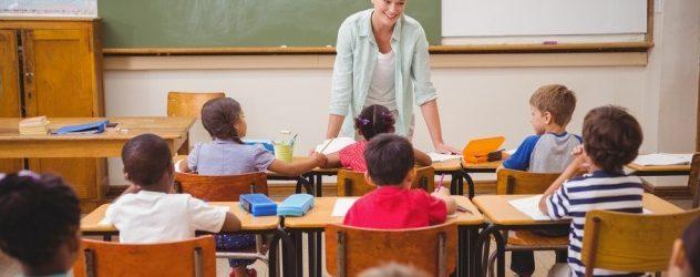 Palermo| Emergenza scuola in Sicilia: le OO.SS. siciliane del comparto scuola incontrano l'assessore Marziano