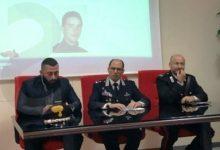 Lentini | Omicidio di Santo Massimo Gallo, dopo 15 anni in manette i presunti responsabili