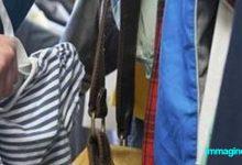 Augusta| Furto al centro commerciale di Città Giardino – L'avvocato della signora Elena Di Mare chiede rettifica