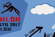 Catania| Sicily Triathlon Series: Domenica la quinta tappa al cospetto dell'etna