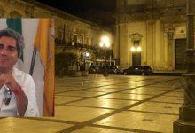 Augusta| Estate augustana. Solo due eventi e organizzati dal Maestro Marcello Guagliardo Giordani