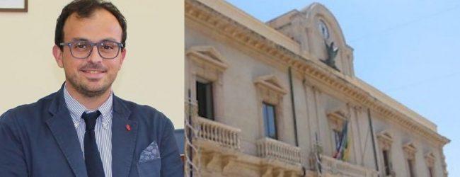 Melilli| Servizio civico. Il sindaco Carta risponde a Midolo
