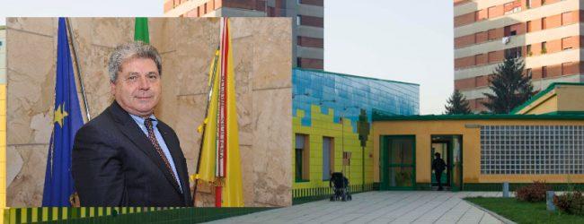 Palermo  Edilizia Scolastica: 115 milioni di euro per le scuole siciliane
