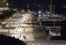 Siracusa| Sicurezza, il Comitato modifica i criteri d'accesso alla Marina